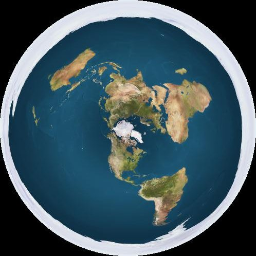 Flat Earth Map Antarctica.Flat Earth Model Science The Edeb8 Com Forum